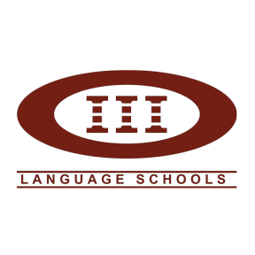 III LANGUAGE SCHOOL