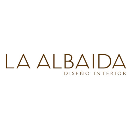 LA ALBAIDA INTERIOR DESIGN