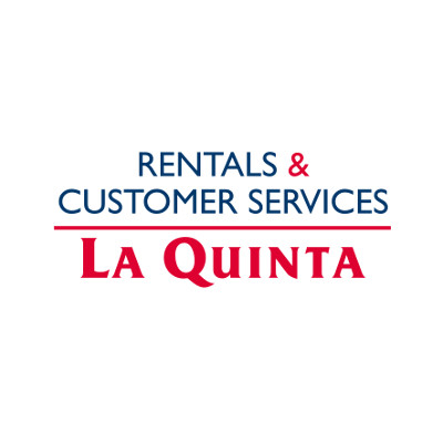 LA QUINTA CUSTOMER SERVICES